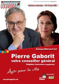 Pierre_gaborit_cantonales_2008_tr_3