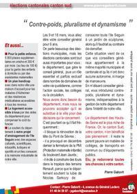 Pierre_gaborit_cantonales_2008_tr_5