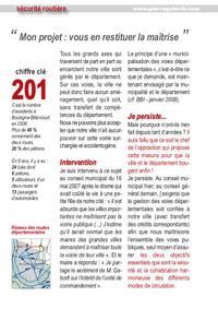 Pierre_gaborit_cantonales_2008_tr_6